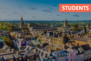 Webinar: How to use EG Radius to support your studies